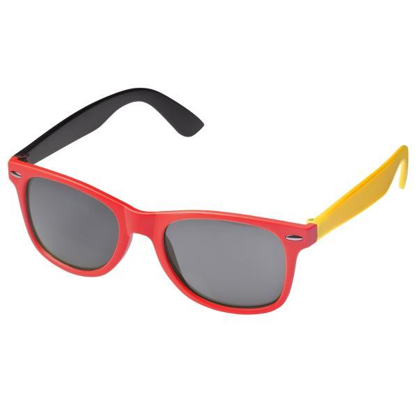 Sonnenbrille ´Nations´