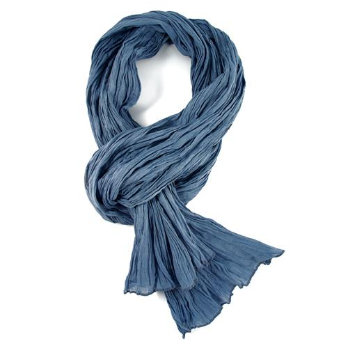 LAWRENCE scarf, cheich