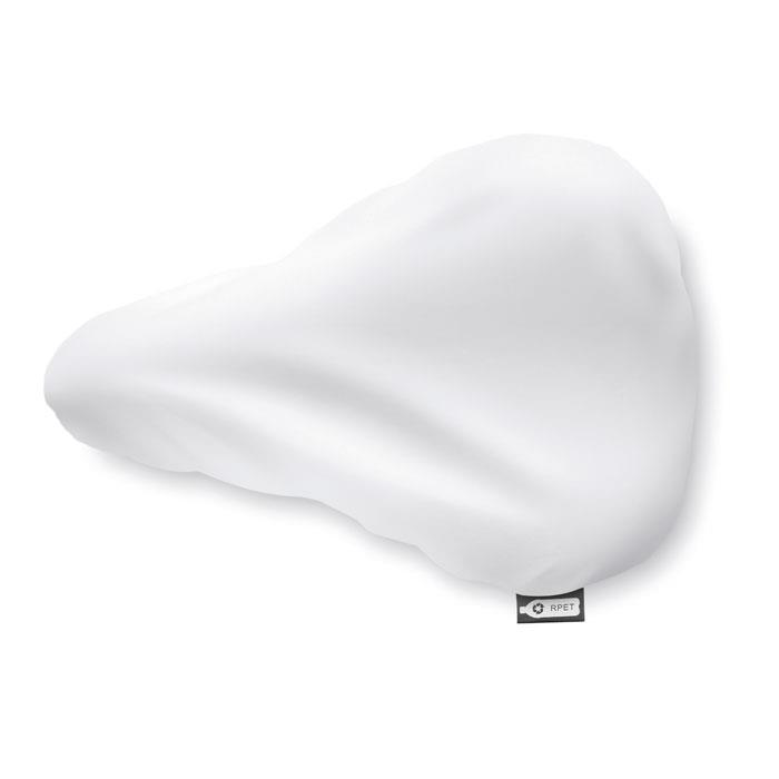 Saddle cover RPET