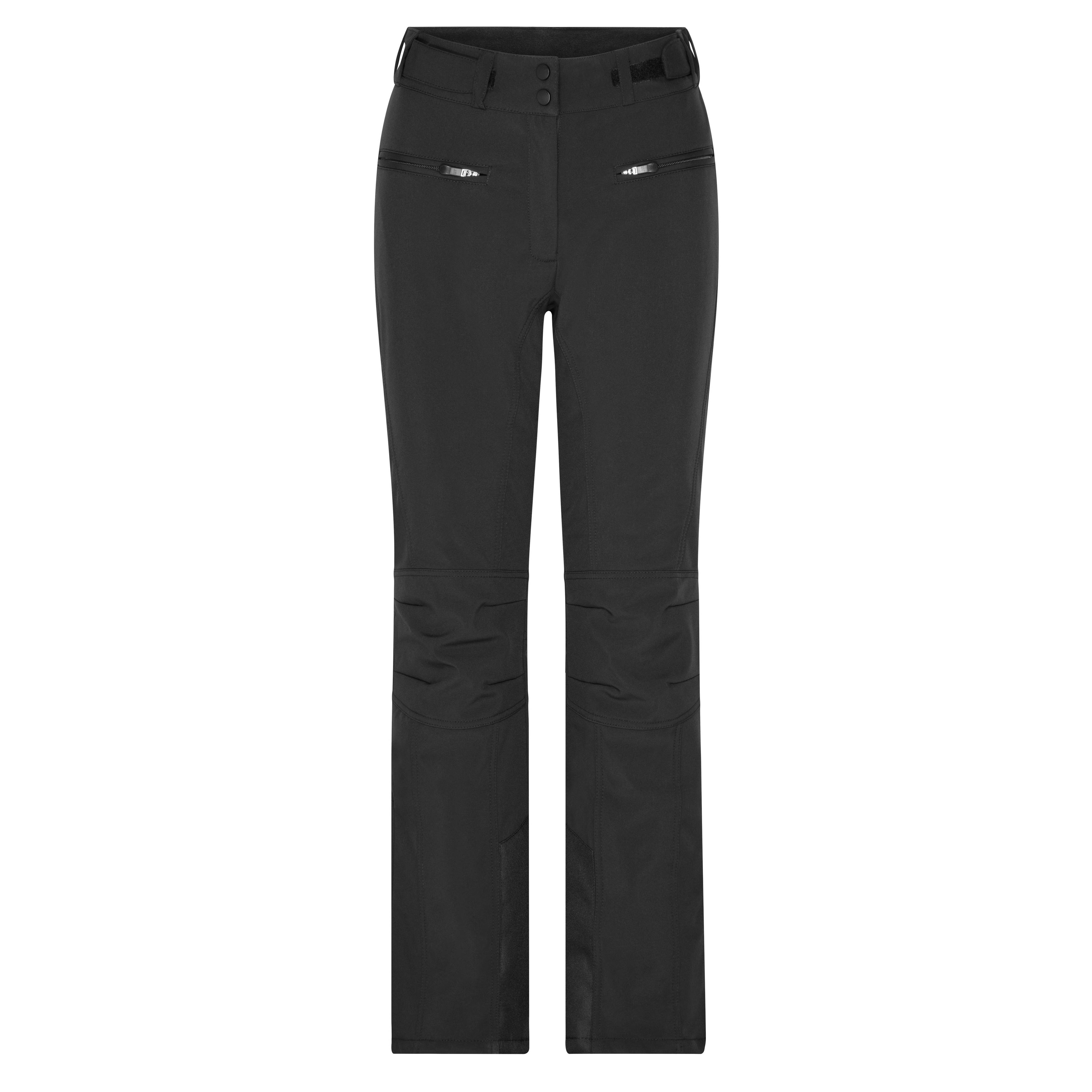 Ladies´ Wintersport Pants