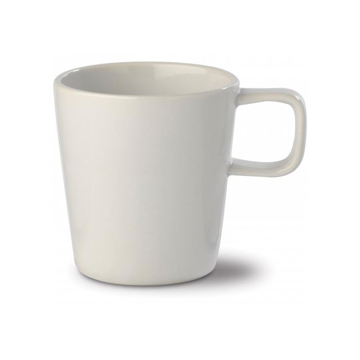 Tasse Sensi stapelbar 220ml
