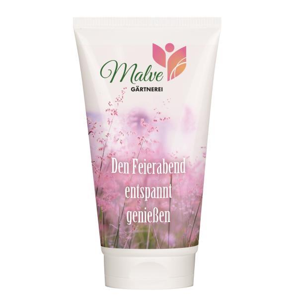 Ringelblumen Handcreme in 150 ml Tube - Photo Print